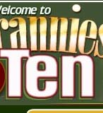 Welcome to Grannies FOR Ten