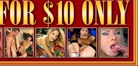 Get Access to Sexy Mature Sluts For $10 ONLY