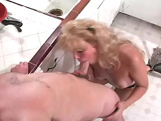 Mature movie 1